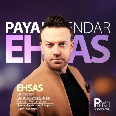 Pejman Mobarra - Bigharar