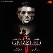 محسن داداشی - صبح ظهور