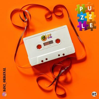 DJS2 - Puzzle (Episode 2)