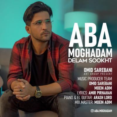 Sina Mizan - Baroon