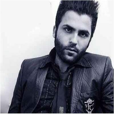 Amir Pishehvar - Jaye Khalit