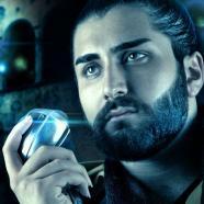 امیر یوسف - عمو عباس