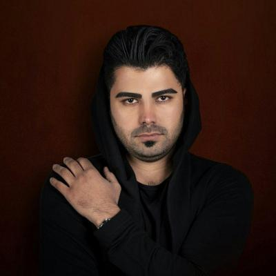 Amir Yousef - Gheresh Bede