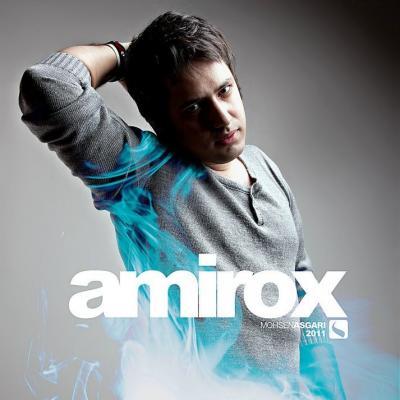 Amirox - You