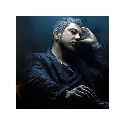 Arash Fallah - Boghz
