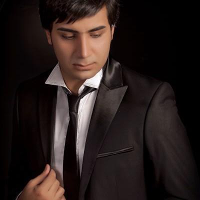 Arash Sadeghi - Daro Nadar