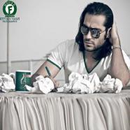 آرش شریفی - تقدیم به تو