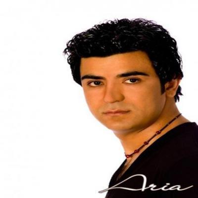 Aria Jahan Mirzaei - Sadegi