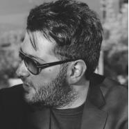 آرین اسماعیلی - مهتاب
