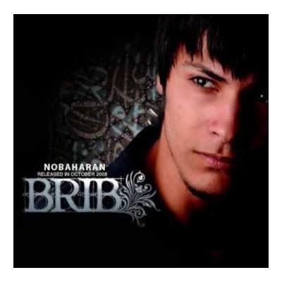 Brib & Shayan - Sedayam Kon