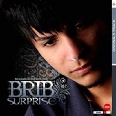 Brib - Bi To