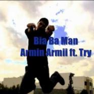 آرمین آرمی - بیا با من