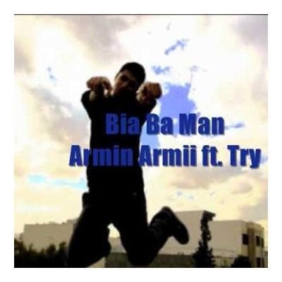 Armin Armii - Bia Ba Man