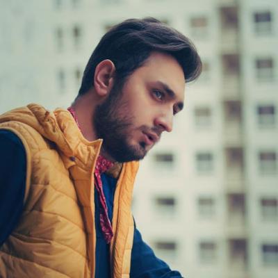 Armin Habibi - Dooset Daram