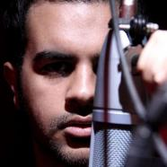 آرشام خراسانی - فکر من