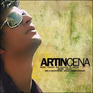 آرتین سنا - جوونه خسته