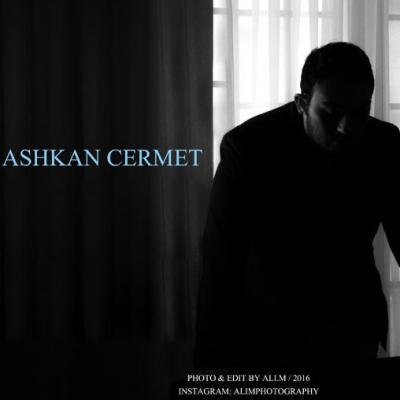 Ashkan Cermet - Alaki