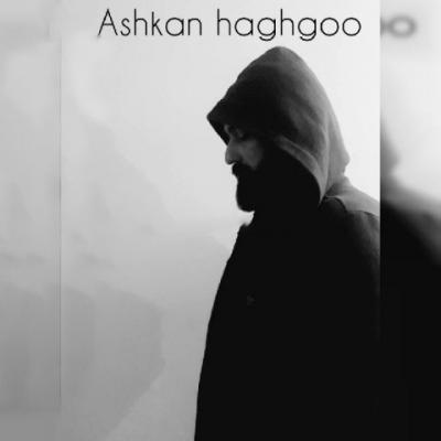 Ashkan Haghgoo - Faseleh