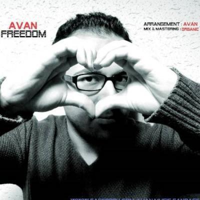 Avan - Freedom