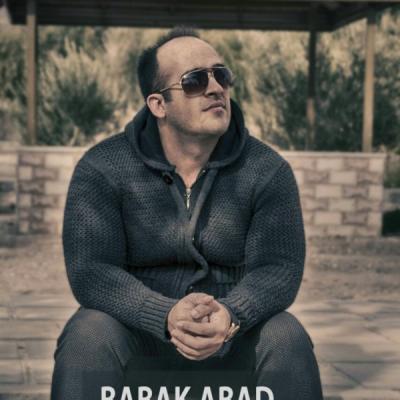Babak Abad - Yavash Yavash (ft Mehdi Nokhbe)