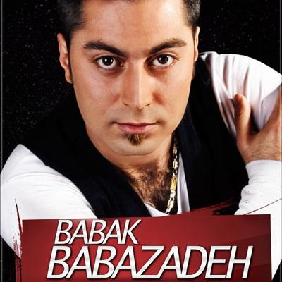 Babak Babazadeh - Nafas