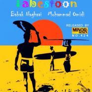 بابک نقوی و محمد امیدی - تابستون