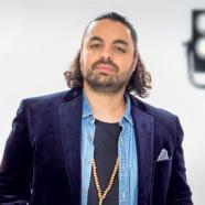 بابک سعیدی - نوروز من