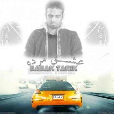 Babak Tarik & Faryad - Eshghe Mordeh