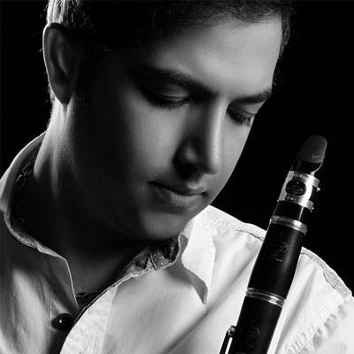 Babak Yousefi - Sevgi