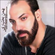 بهمن بختیاری - گفتی که برو