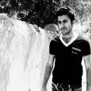 بهمن کیاست - تا وقتی برگردی