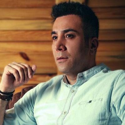 Behnam Alamshahi - Sadetar Az Hamishe( Ft Hamid Rahvard )