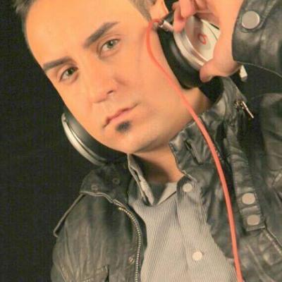 Behnam Radan - Faseleh (Ft Saeid Shahi Ft Mehran Fakhar)