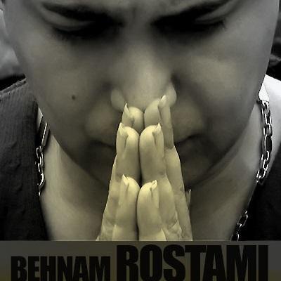 Behnam Rostami - Ba To