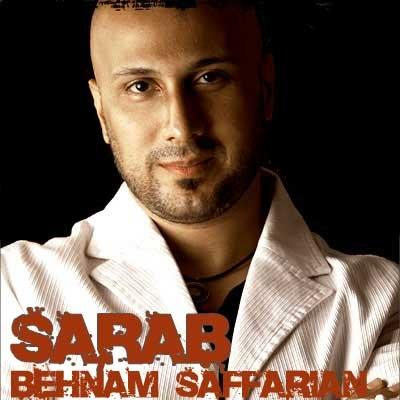 Behnam Safarian - Sarab