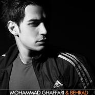 بهراد و محمد غفاری - بیقرار