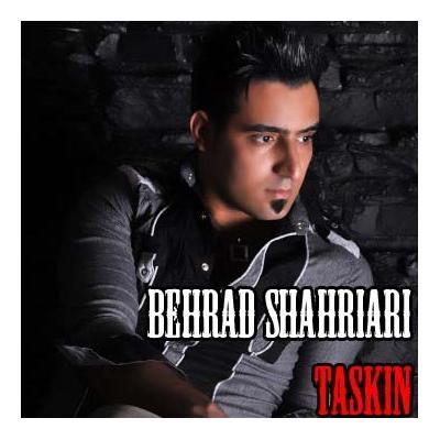 Behrad Shahryari - Taskin