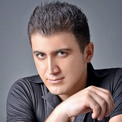 Behrouz Lotfipour - Divar
