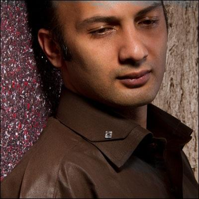 Behzad Noori - Zakhmi Zadi