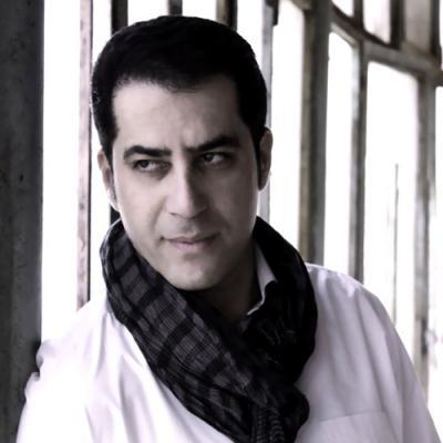 Binesh Shahmoradi - Mobaraket Bashe Boro