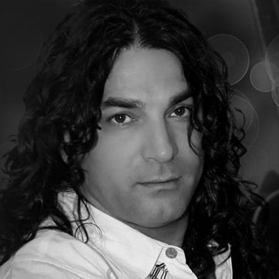 Carlo Venti - Mama