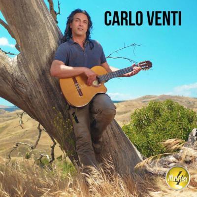 Carlo Venti - Naze Khorshid