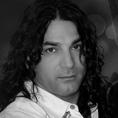 Carlo Venti - Noghteh