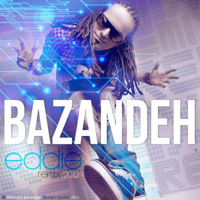 Eddie - Bazandeh (Mehran Hooshmandian Remix)