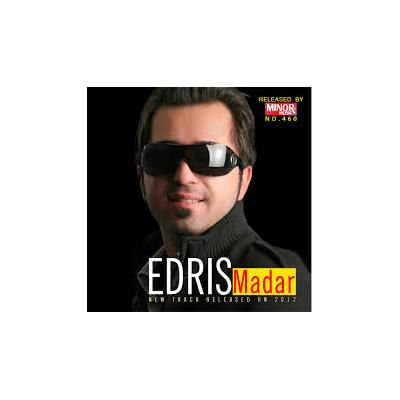 Edris - Madar