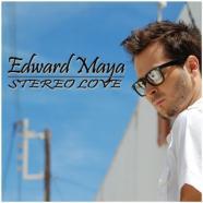 ادوارد مایا - Stereo Love