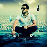 حسین مرادی - ببخشیدا