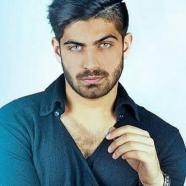 حسین مرادی - گلم باش