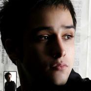 محمود رامتین و نیما چاوشی - آبادان برزیلته