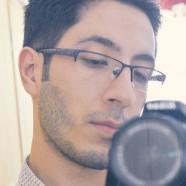مسعود ابراهیمی - قرش بده